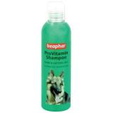 Шампунь Beaphar с травами для чувствительной кожи для собак 250 мл