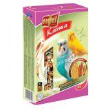 Витапол для волнистых попугаев, коробка 500 гр