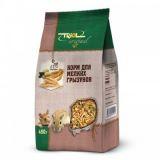 Triol корм для мелких грызунов 450 гр