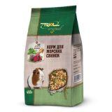Triol корм для морских свинок 450 гр
