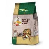 Triol корм для мышей и крыс 450 гр