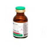 Тилозин 50, 20 мл