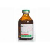 Тилозин 50, 50 мл