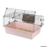 Клетка для морских свинок Ferplast CAVIE 60 58*38*31 см