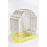 Клетка для птиц (Китай) №502 41*41*58