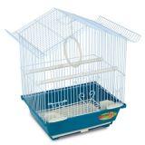 Клетка для птиц РТД №А401 34*28*46