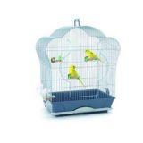 Клетка для птиц РТД №А412 34*28*46