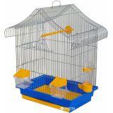 Клетка для птиц РТД №713 42*30*50