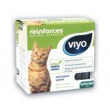 Напиток-пребиотик Вийо (Viyo) для кошек