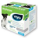 Напиток-пребиотик Вийо (Viyo) для щенков