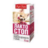 Лакто-Стоп 15 мл