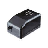 Компрессор Boyu U2800 (1-канальный до 120л, 2л/мин) 1,2Вт