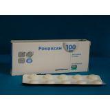 Ронаксан 100 мг 10 таблеток