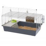 Клетка для кроликов Ferplast Rabbit 100 95*57*46