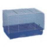 Клетка для кроликов РТД 84*48*38 R3
