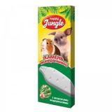 Happy Jungle Минеральный камень для грызунов с водорослями 50 гр
