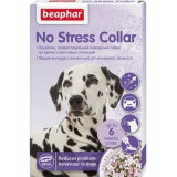 Beaphar No Stress Spot On Ошейник успокаивающий для собак