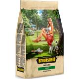 Brooksfield (БРУКСФИЛД) Корм для щенков Говядина Рис 3 кг